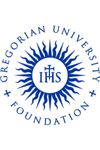 Gregorian Universty Foundation