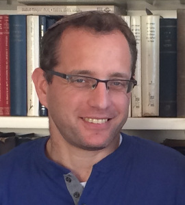 Yair